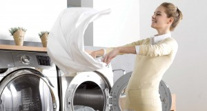 laundry pro lavadora