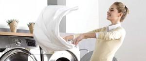 laundry pro lavadora España