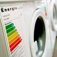 laundrypro-lavadora