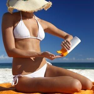 verano piel