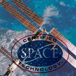 Tecnología Espacial Certificada