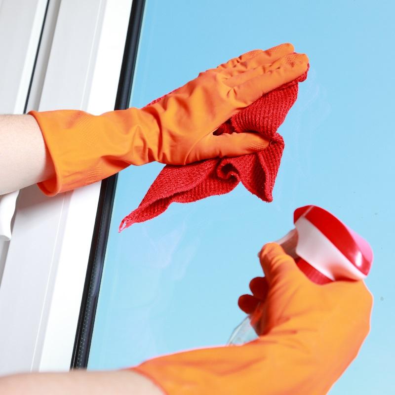 Limpiar cristales muy sucios perfect quitar las manchas - Trucos para limpiar cristales ...