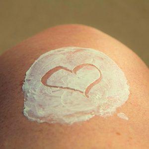 Consejos para tu piel ante la contaminación