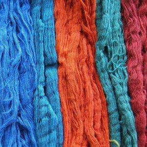 alergia-y-ropa-fibras-textiles