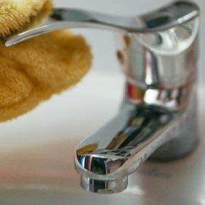 Limpiar cristales muy sucios limpiar cristales muy sucios - Productos para limpiar cristales ...