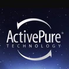 Qué es la Tecnología ActivePure®