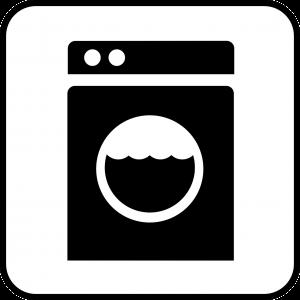 etiquetas de lavado laundrypro