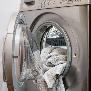 Lavadora y ropa Consejos para alargar la vida de tu ropa