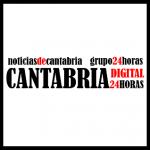 Laundry Pro en Noticias de Cantabria