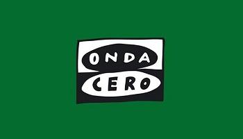 Entrevista en Onda Cero Ponferrada de Laundry Pro