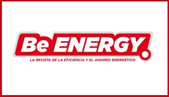 Laundry Pro en Be Energy revista de Ahorro Energético