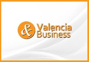 Laundry Pro en Valencia Business. Lavar sin químicos