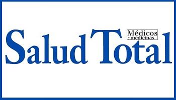 La tecnología Active Pure en la revista Salud Total