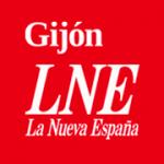Laundry Pro en La Nueva España